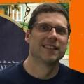 Wayne's Bioinformatics Code Portal