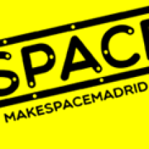 makespacemadrid