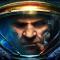 starcraftman