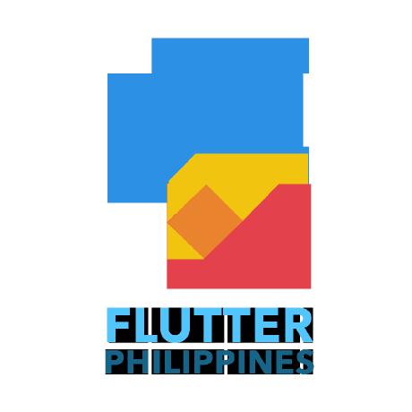 flutterph