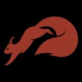 oakserver logo