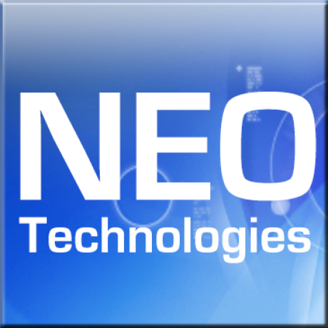 neo-technologies/rockchip-mkbootimg Tools to create firmware / boot