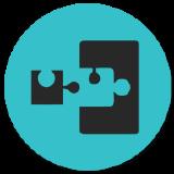 ElderDrivers logo