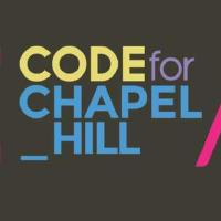 @code-for-chapel-hill
