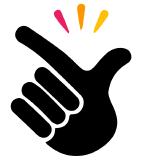easystats logo