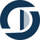 algoneer logo