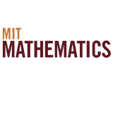 mitmath logo