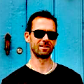 David Brochart