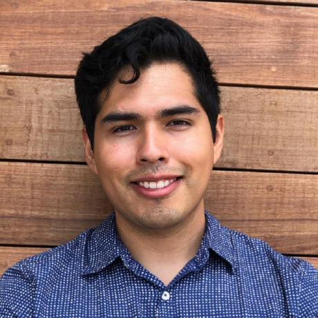 avatar image for Gilbert Ramirez