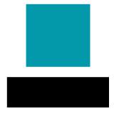 hudson-and-thames logo