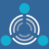opulencephp logo