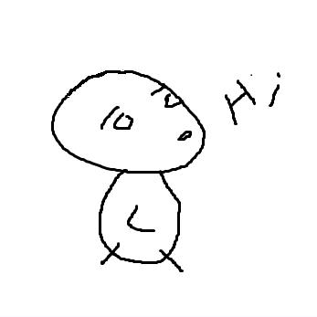 @zeshuai007