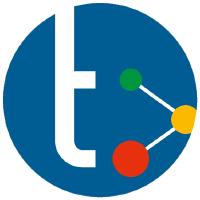 @traversals-analytics-and-intelligence