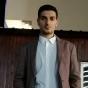 @hussam-ALJayyar