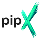 pipxproject logo