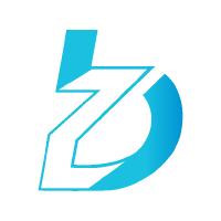 @bze-alphateam