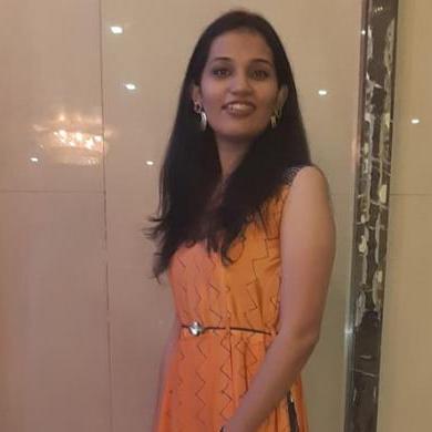 @nidhi-bhanushali