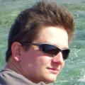 Lukasz