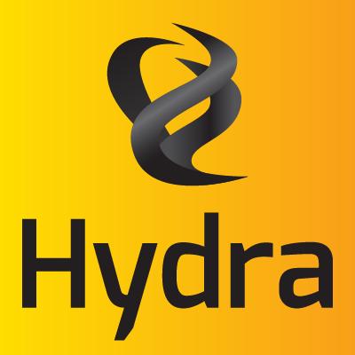 HydraCG