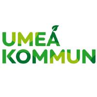 @umea-kommun