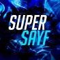 @SuperSayf