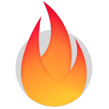 flame-engine logo