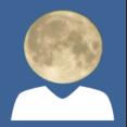 moon0326