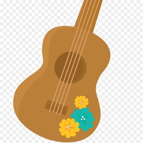 Gabriela Macias's avatar