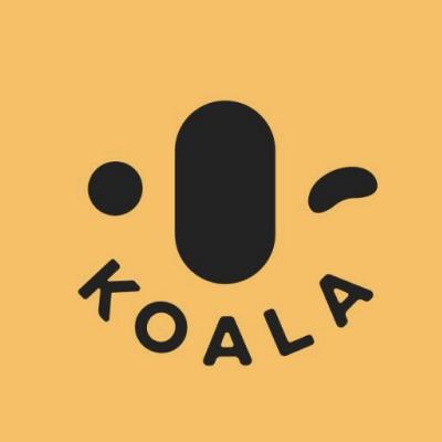 koala-interactive