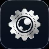 iglance logo