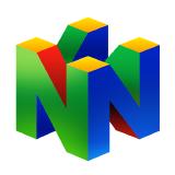 n64decomp logo