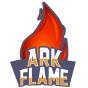 @arkflame