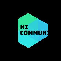 @nitechcommunity