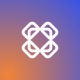 mailchain logo