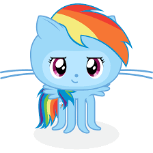 balapriyac's avatar'