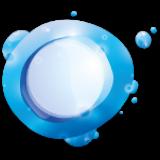 ocsigen logo