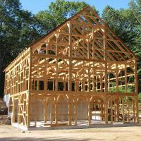 @buildbarn