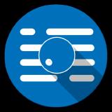 readrops logo