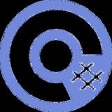 csinn logo