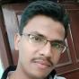 @Love-Aggarwal