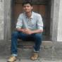 @hchaudhari73