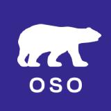 osohq logo
