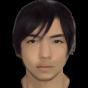 @TakashiAihara
