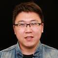 @Jeffwan