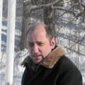 Dmitry Olshansky