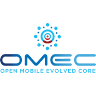 @omecproject