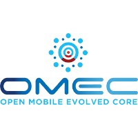 @omec-project