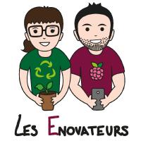 @les-enovateurs