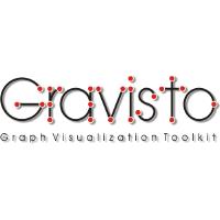 @Gravisto