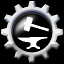 @rptools-automation